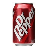 DR.PEPPER,12OZ CAN,24CT