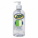Zep Hand Sanitizer Gel